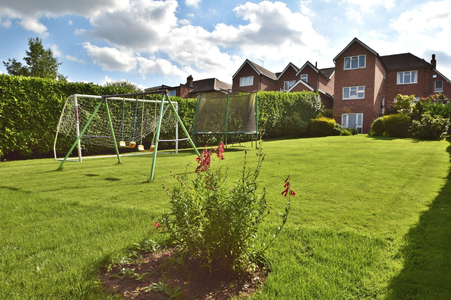 3 bed detached for sale in Reservoir Road, Cofton Hackett 19