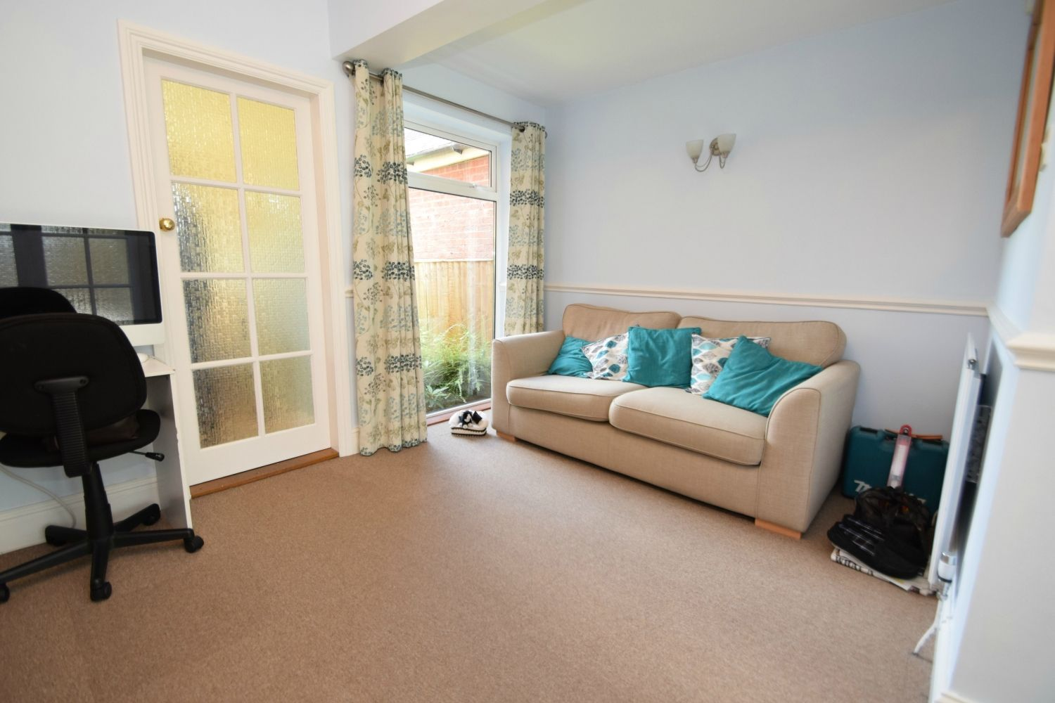 3 bed detached for sale in Reservoir Road, Cofton Hackett 6