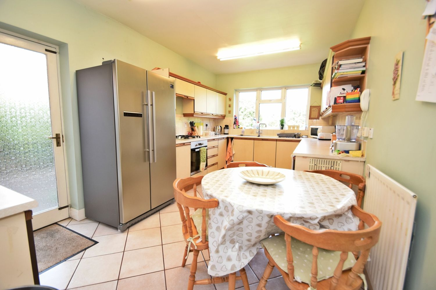 3 bed detached for sale in Reservoir Road, Cofton Hackett 7