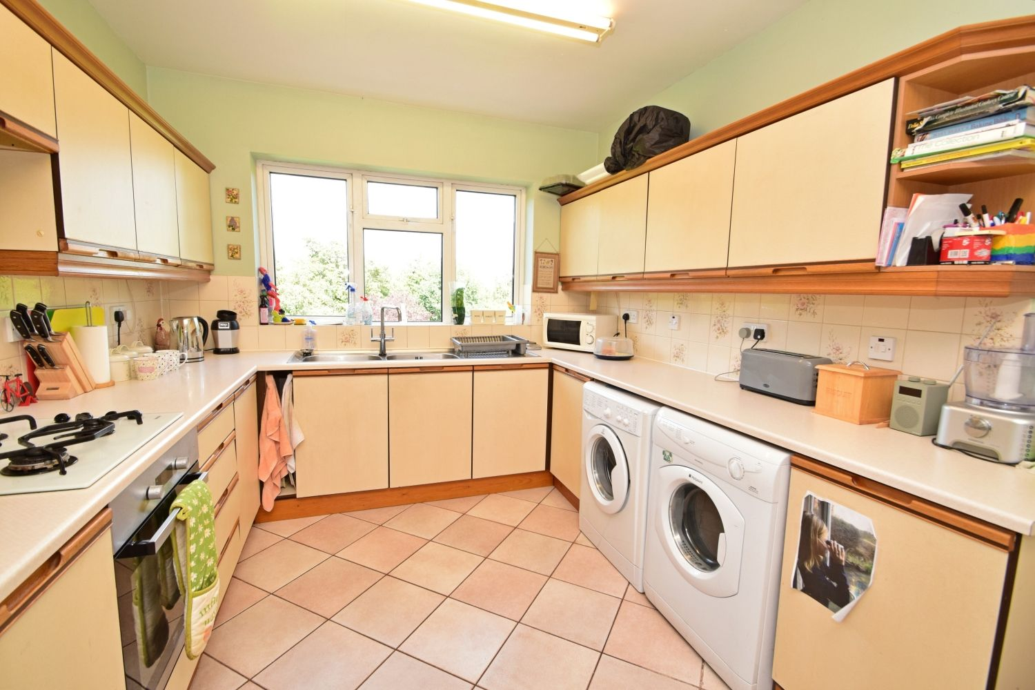 3 bed detached for sale in Reservoir Road, Cofton Hackett  - Property Image 8