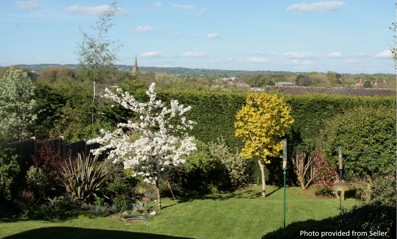 3 bed detached for sale in Fox Lane, Bromsgrove  - Property Image 19
