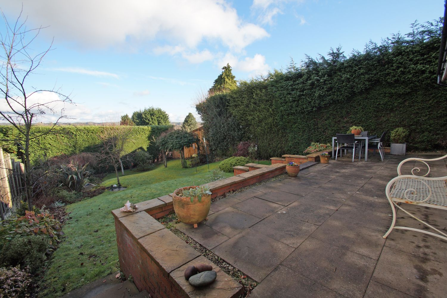 3 bed detached for sale in Fox Lane, Bromsgrove  - Property Image 20