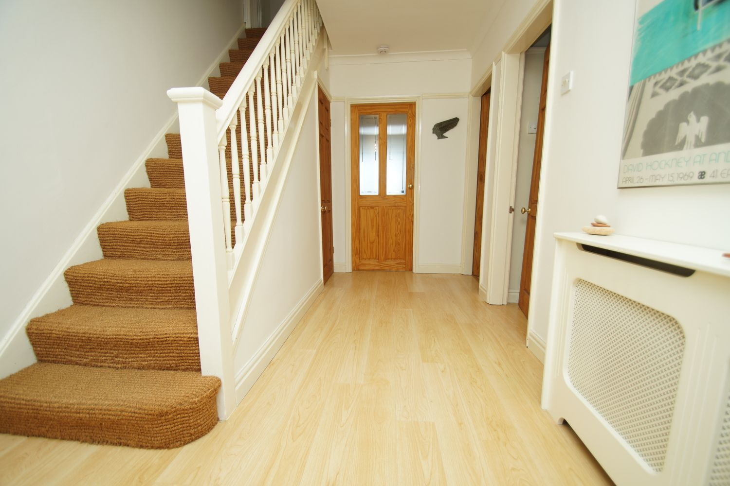 3 bed detached for sale in Fox Lane, Bromsgrove 3