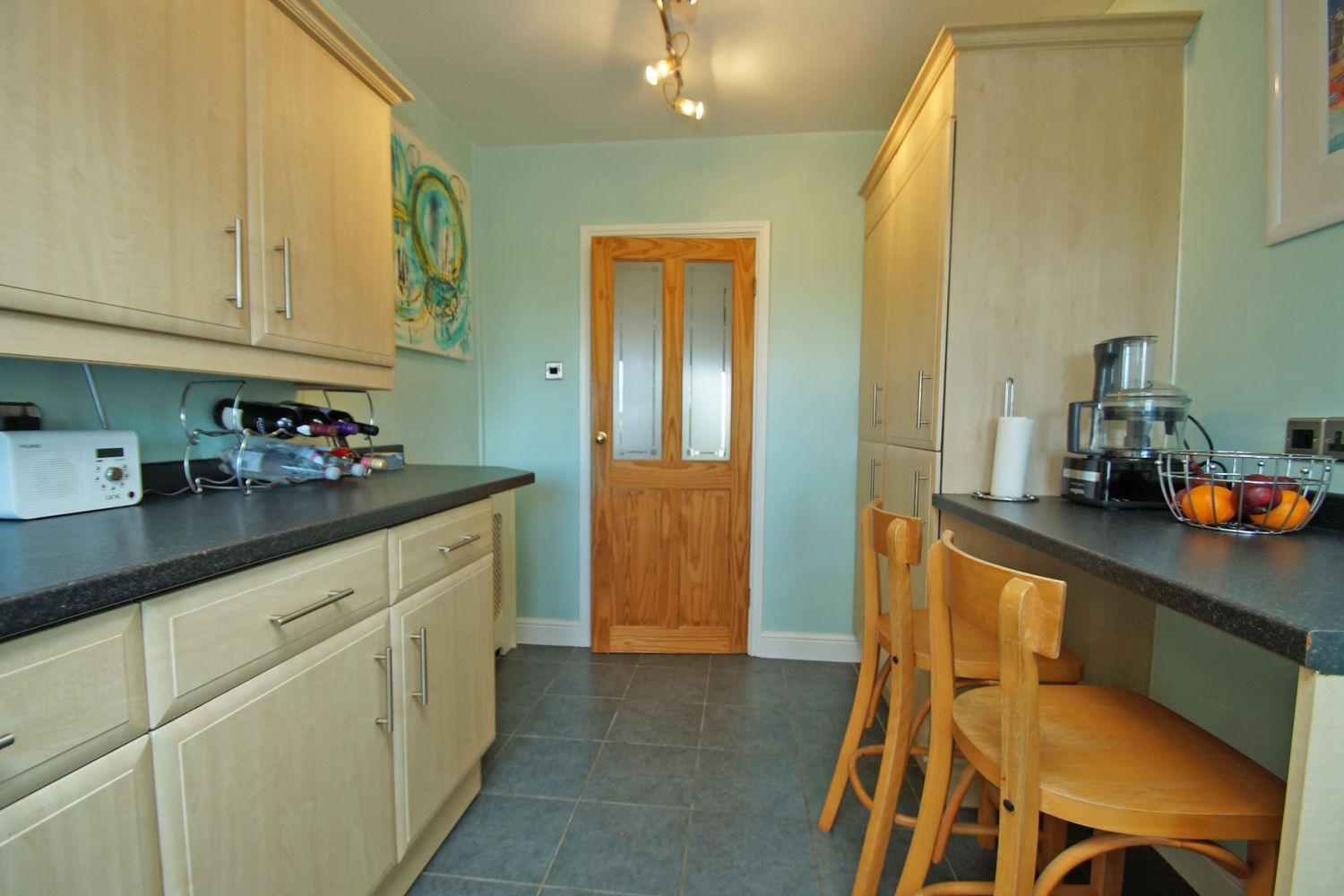3 bed detached for sale in Fox Lane, Bromsgrove  - Property Image 7