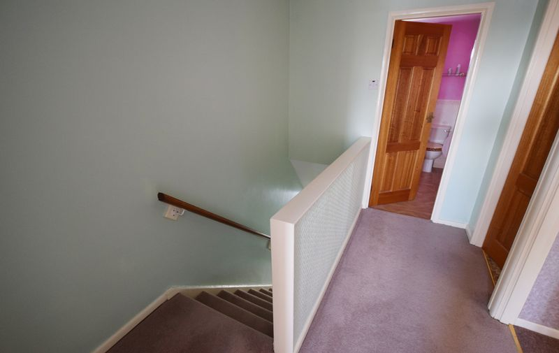 3 bed House for sale in Avenue Road - Photo 17 (Property Image 19)