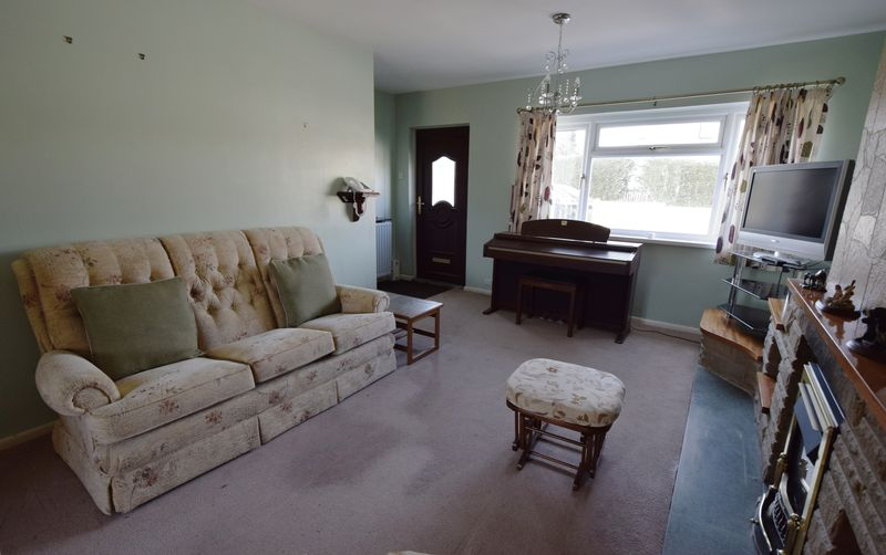 3 bed House for sale in Avenue Road - Photo 19 (Property Image 6)