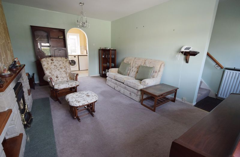 3 bed House for sale in Avenue Road - Photo 20 (Property Image 7)