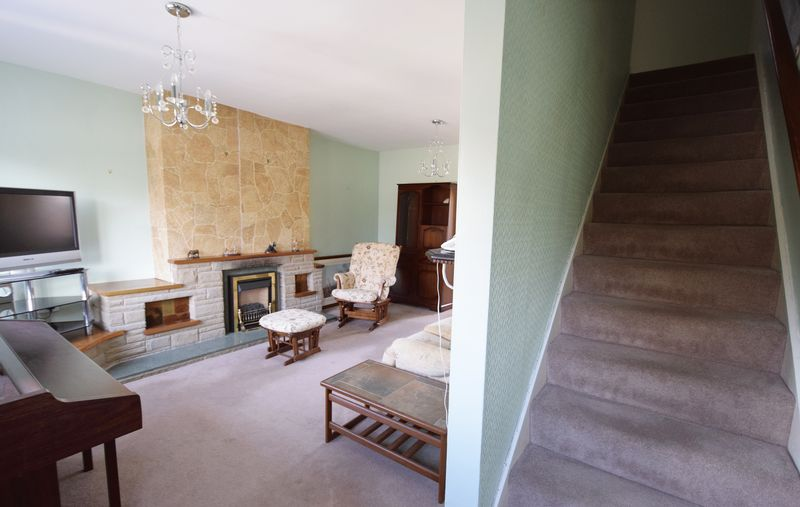 3 bed House for sale in Avenue Road - Photo 22 (Property Image 8)
