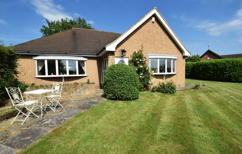 3 bed Bungalow for sale in Thurnscoe Road - Photo 1 (Property Image 1)