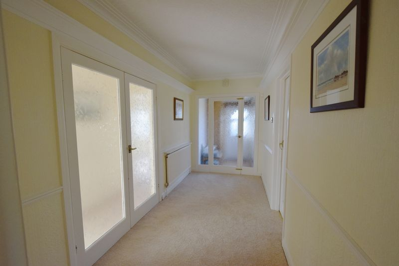 3 bed Bungalow for sale in Thurnscoe Road - Photo 39 (Property Image 11)