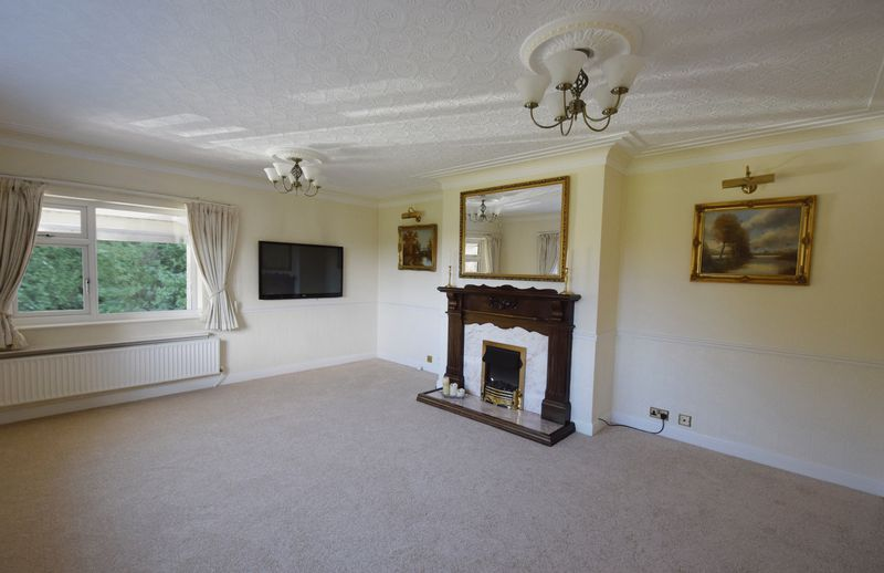3 bed Bungalow for sale in Thurnscoe Road - Photo 37 (Property Image 12)
