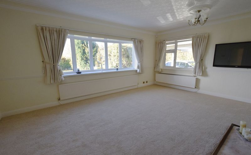 3 bed Bungalow for sale in Thurnscoe Road - Photo 45 (Property Image 13)