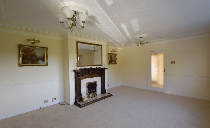 3 bed Bungalow for sale in Thurnscoe Road - Photo 47 (Property Image 15)