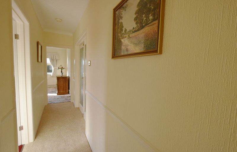 3 bed Bungalow for sale in Thurnscoe Road - Photo 42 (Property Image 16)