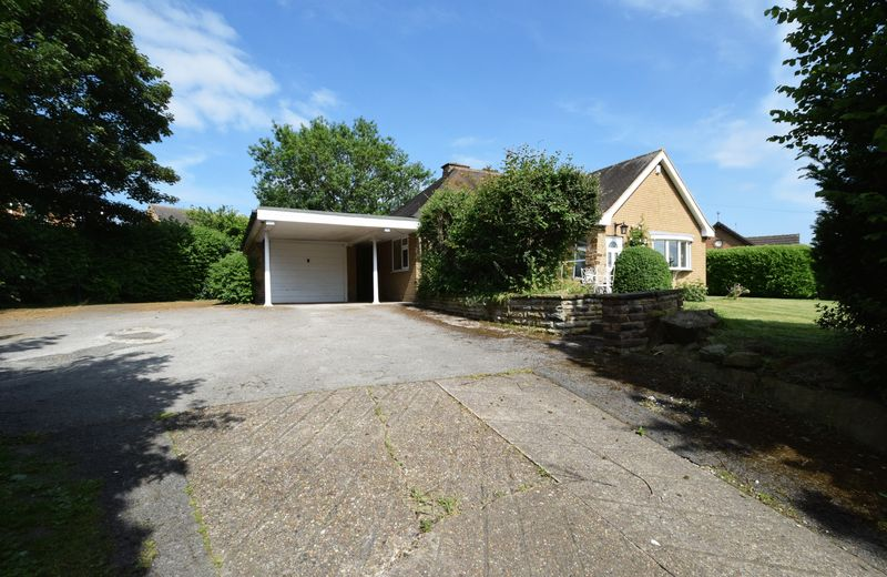 3 bed Bungalow for sale in Thurnscoe Road - Photo 2 (Property Image 3)