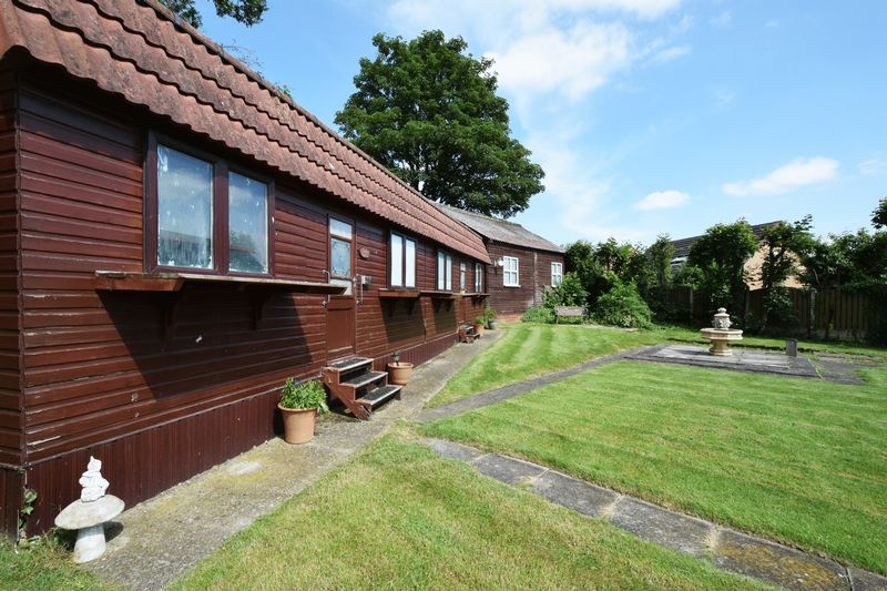 3 bed Bungalow for sale in Thurnscoe Road - Photo 6 (Property Image 6)