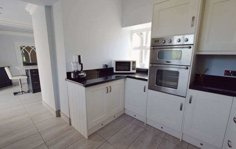 4 bed House for sale in Wath Road - Photo 21 (Property Image 12)