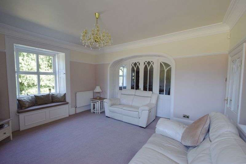4 bed House for sale in Wath Road - Photo 28 (Property Image 14)