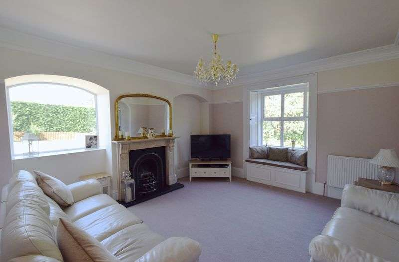 4 bed House for sale in Wath Road - Photo 25 (Property Image 15)