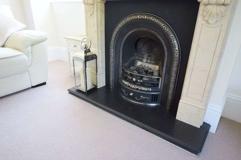 4 bed House for sale in Wath Road - Photo 46 (Property Image 16)