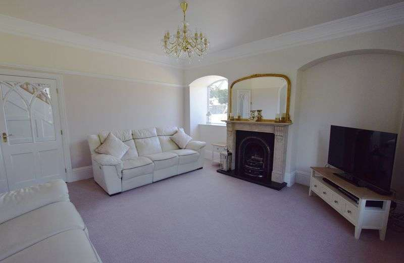 4 bed House for sale in Wath Road - Photo 26 (Property Image 17)