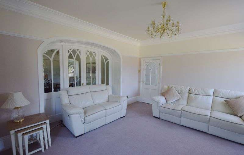 4 bed House for sale in Wath Road - Photo 27 (Property Image 18)