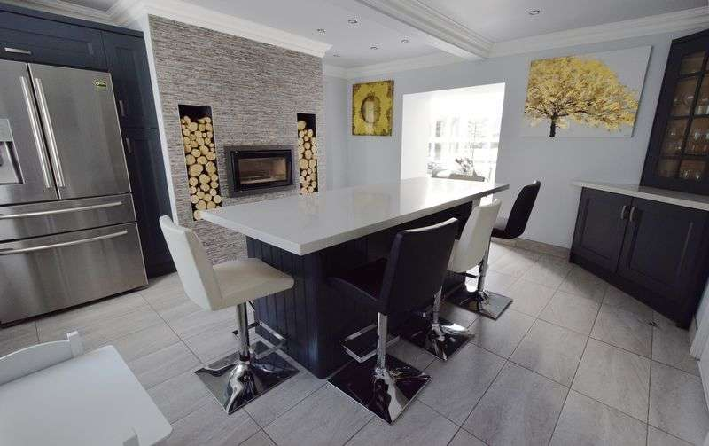 4 bed House for sale in Wath Road - Photo 16 (Property Image 3)