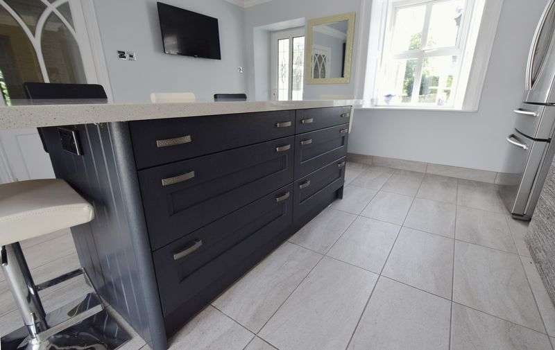 4 bed House for sale in Wath Road - Photo 18 (Property Image 6)