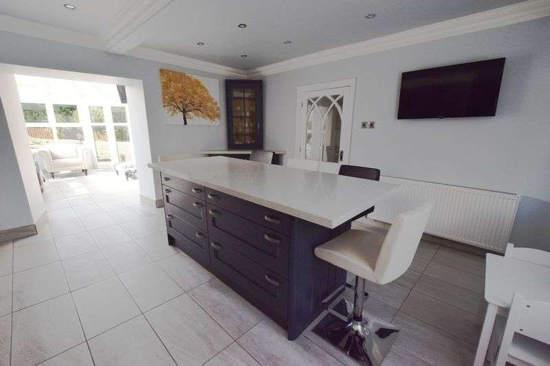 4 bed House for sale in Wath Road - Photo 19 (Property Image 7)