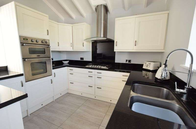 4 bed House for sale in Wath Road - Photo 20 (Property Image 8)