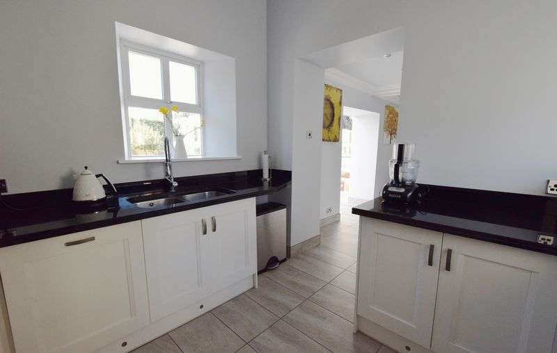 4 bed House for sale in Wath Road - Photo 22 (Property Image 9)