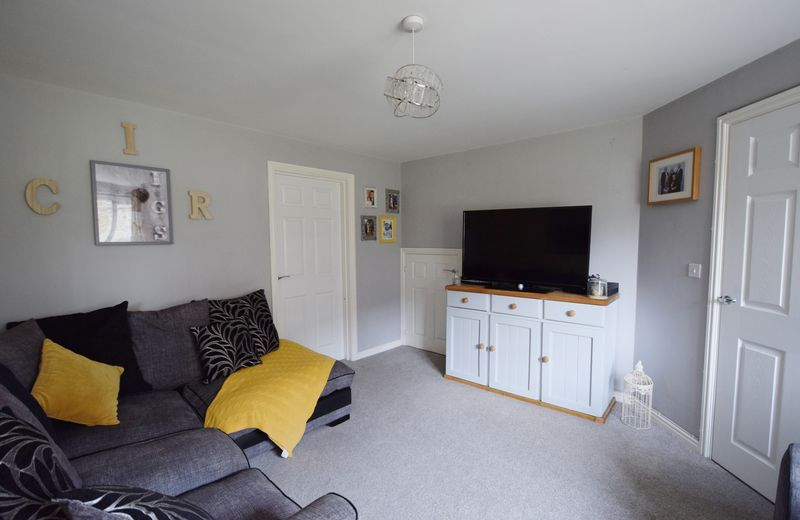 3 bed House for sale in John Street Way - Photo 40 (Property Image 10)