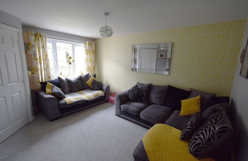 3 bed House for sale in John Street Way - Photo 36 (Property Image 11)