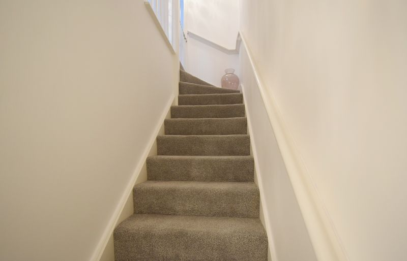 3 bed House for sale in John Street Way - Photo 33 (Property Image 15)