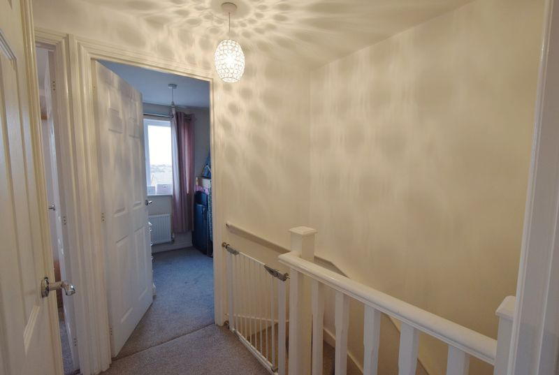 3 bed House for sale in John Street Way - Photo 23 (Property Image 16)