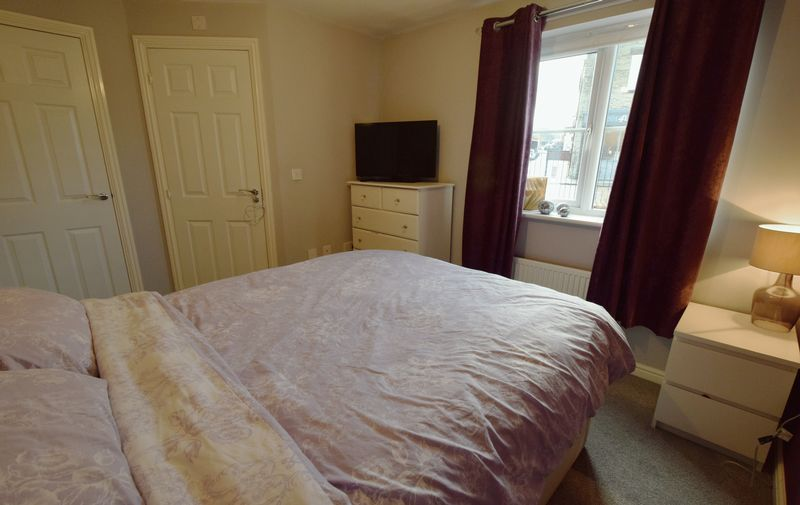3 bed House for sale in John Street Way - Photo 5 (Property Image 18)