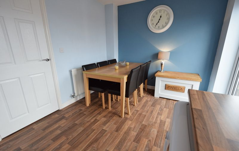 3 bed House for sale in John Street Way - Photo 12 (Property Image 5)