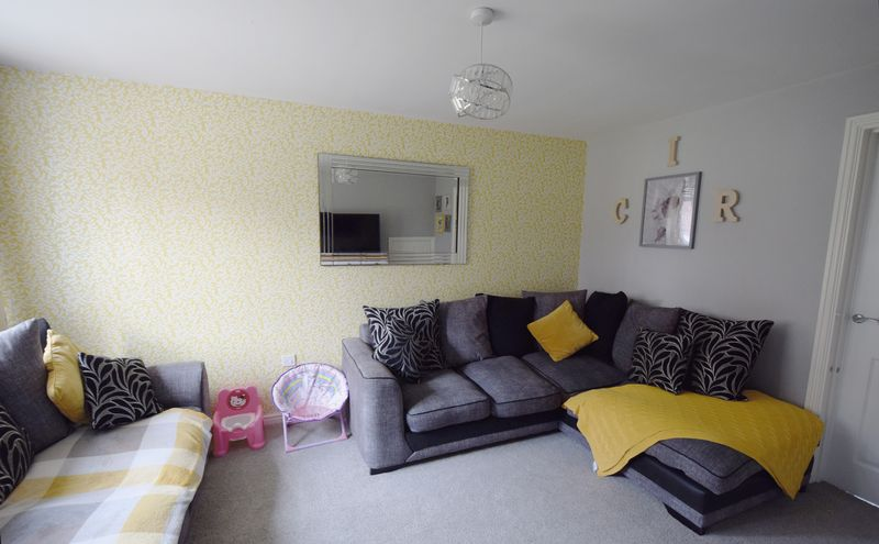 3 bed House for sale in John Street Way - Photo 42 (Property Image 8)