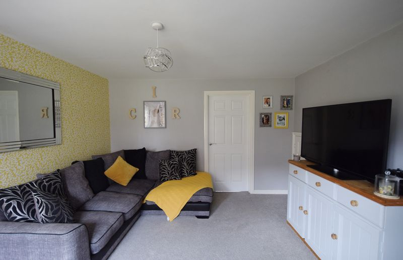 3 bed House for sale in John Street Way - Photo 36 (Property Image 9)