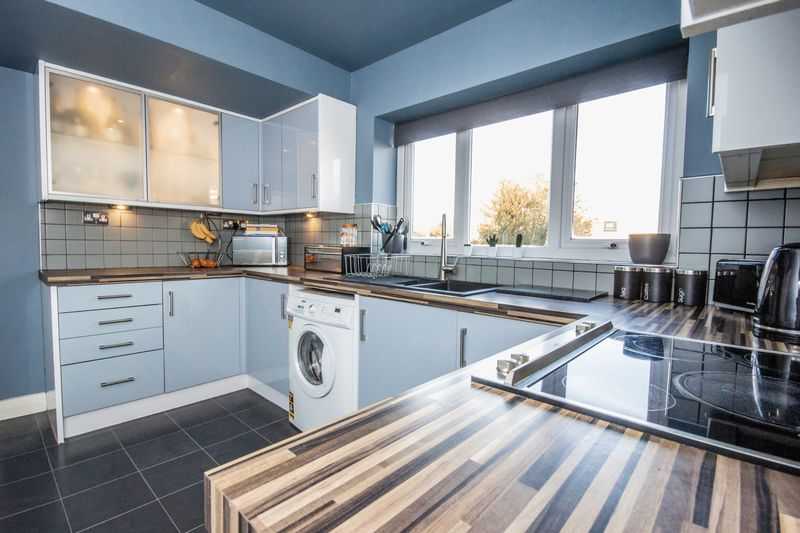 4 bed House for sale in Howard Street - Photo 28 (Property Image 1)