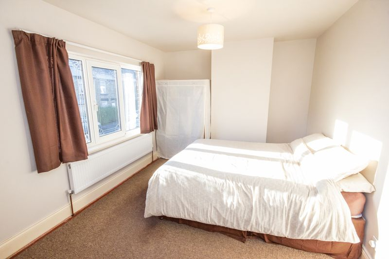 4 bed House for sale in Howard Street - Photo 18 (Property Image 11)