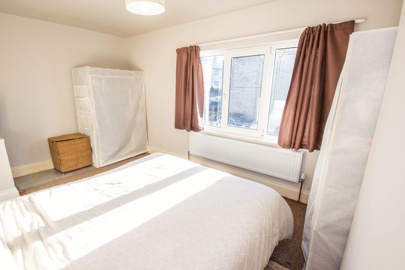 4 bed House for sale in Howard Street - Photo 21 (Property Image 13)