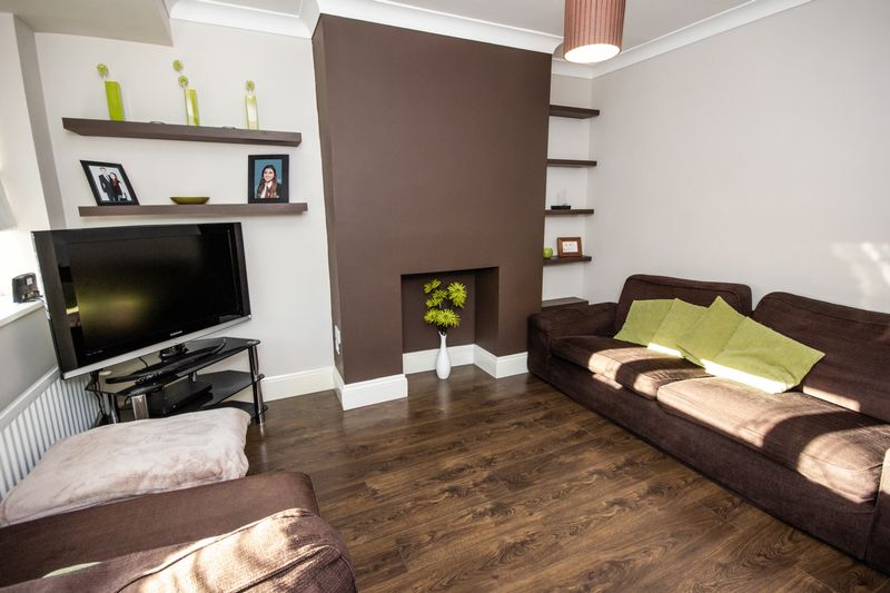 4 bed House for sale in Howard Street - Photo 35 (Property Image 4)