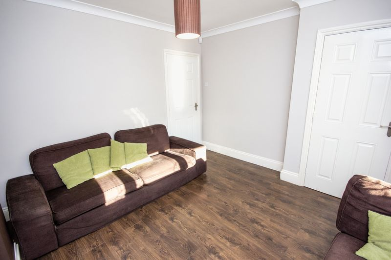 4 bed House for sale in Howard Street - Photo 36 (Property Image 5)