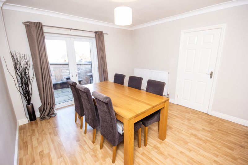 4 bed House for sale in Howard Street - Photo 23 (Property Image 6)