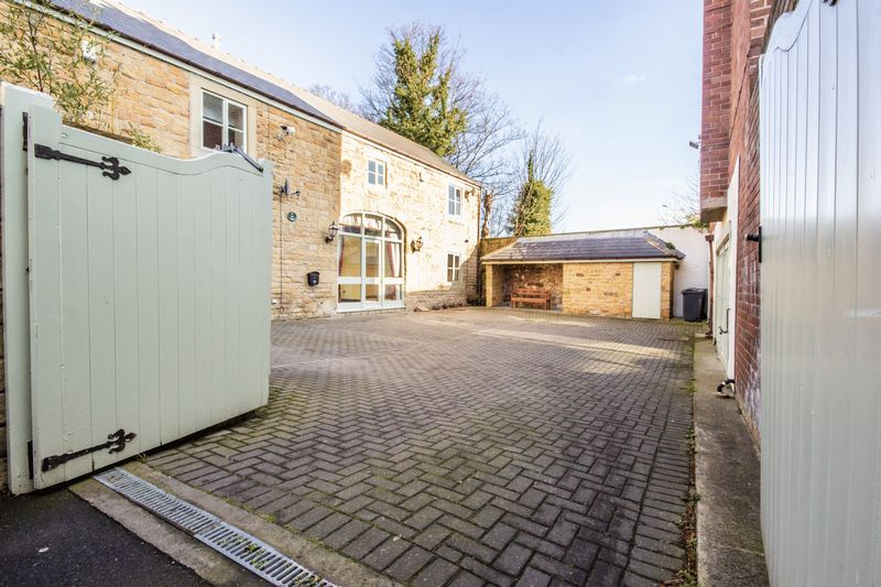 3 bed House for sale in Fitzwilliam Street - Photo 50 (Property Image 1)