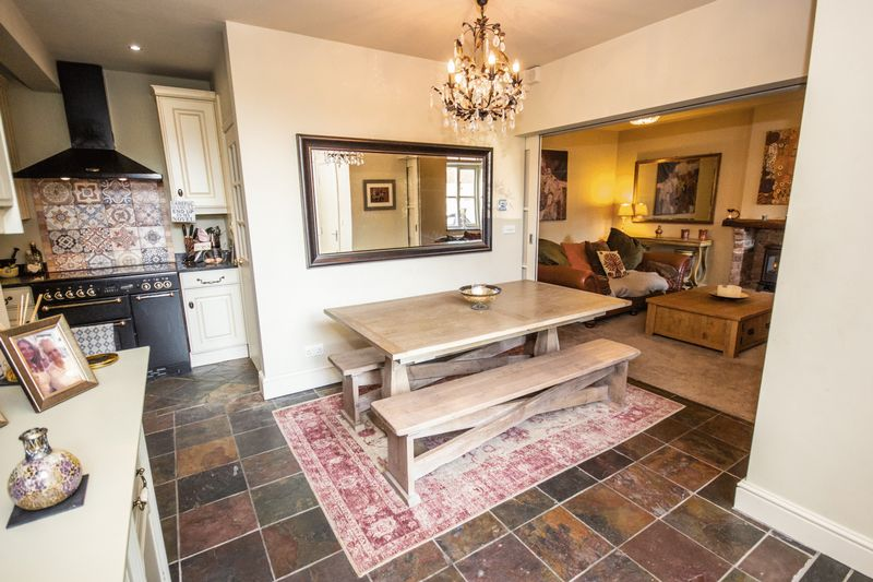 3 bed House for sale in Fitzwilliam Street - Photo 41 (Property Image 11)