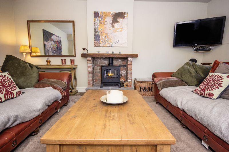 3 bed House for sale in Fitzwilliam Street - Photo 26 (Property Image 12)