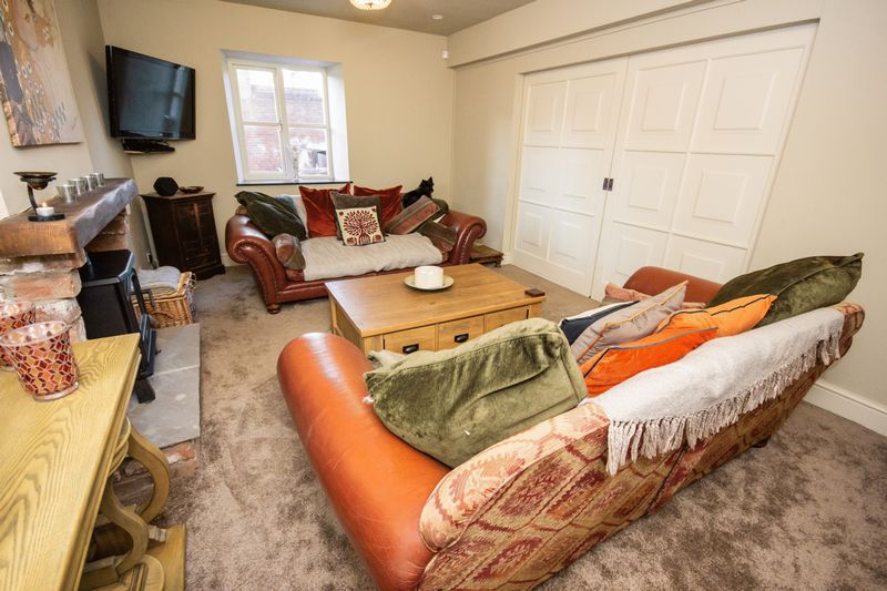 3 bed House for sale in Fitzwilliam Street - Photo 22 (Property Image 13)