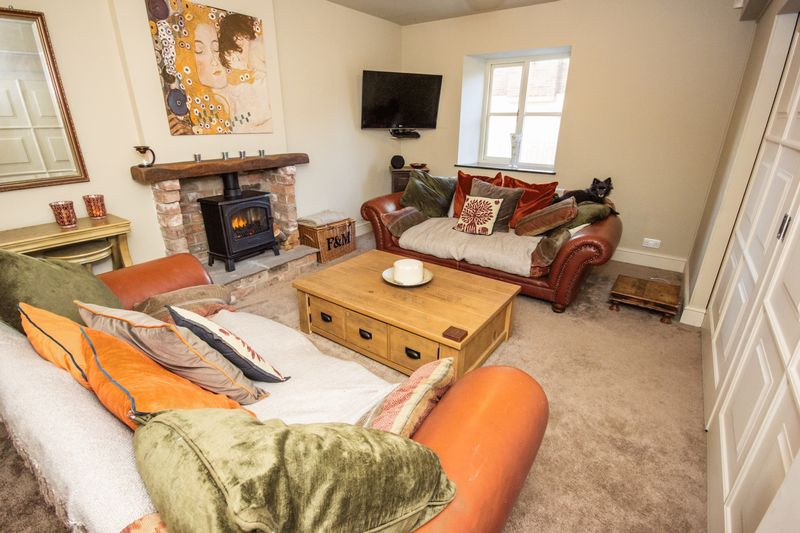 3 bed House for sale in Fitzwilliam Street - Photo 23 (Property Image 14)